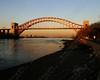 "3160-Bridge over the East River in New York City <a href=""http://www.cwcphotography.com/gallery/1199387"">(8x10)</a>"