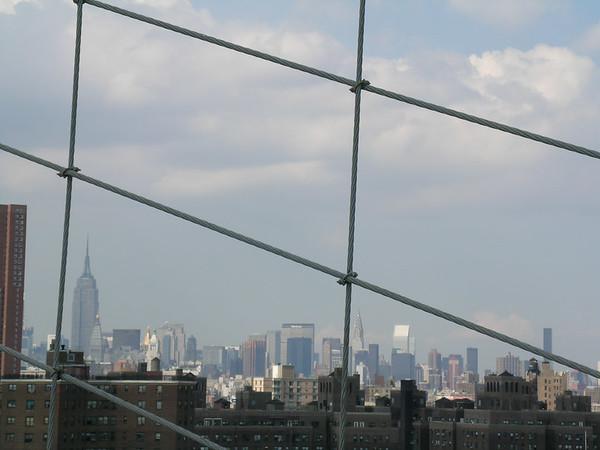 New York, NY,