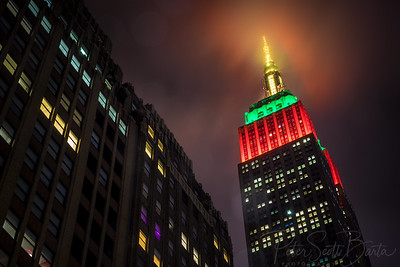 EmpireState-004
