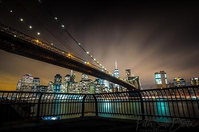 NY_2016_color018