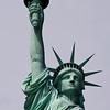 New York 02