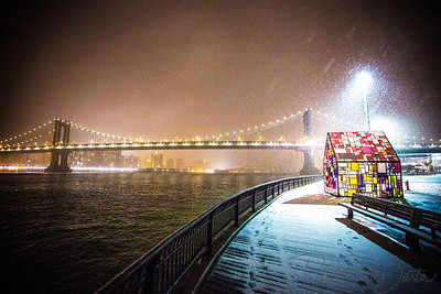 NY_Brooklyn_Bridge_Park-005