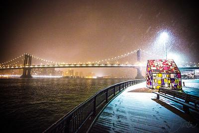 NY_Brooklyn_Bridge_Park-005