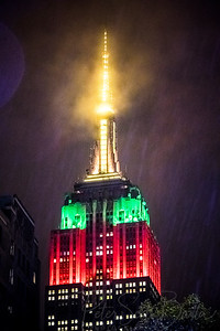 EmpireState-002
