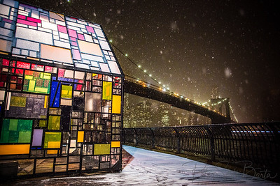 NY_Brooklyn_Bridge_Park-003