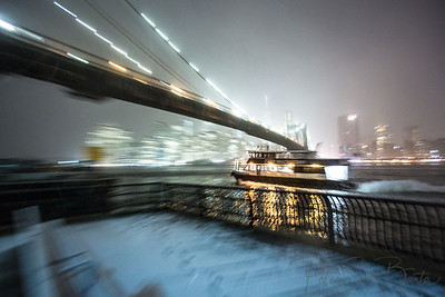 NY_Brooklyn_Bridge_Park-008