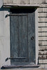 <center>Colonial Era Door <br><br>Newport, RI</center>