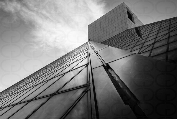 Rock Hall in Mono