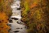 The Cuyahoga Falls