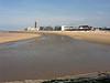 Oostende beach, Belgium<br /> Konica Minolta Dimage A2