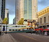 Orlando Transportation Tax Referendum Coming In 2020?
