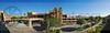 PHOENIX Panorama2 JPG
