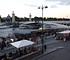 Vibrant urban waterfronts: Paris