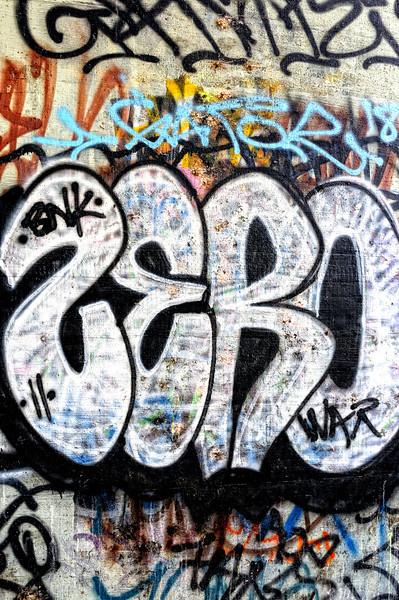 Zero the War Hero