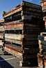 <center>Pallets   <br>Plymouth Digital Photography Meetup Group<br>01 January 2014<br>Plymouth, Massachusetts</center>