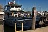 <center>Fishing Charter  <br>Point Judith - 04 September 2013<br>Narragansett, Rhode Island</center>