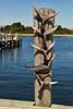 <center>Marlin Tails  <br>Point Judith - 04 September 2013<br>Narragansett, Rhode Island</center>