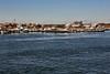 <center>Village of Jerusalem  <br>Point Judith - 04 September 2013<br>Narragansett, Rhode Island</center>