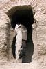 Baths of Caracalla<br /> Konica Minolta Dimage A2