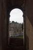 Arch of Constantine<br /> Konica Minolta Dimage A2