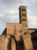 Santa Francesca Romana<br /> Konica Minolta Dimage A2