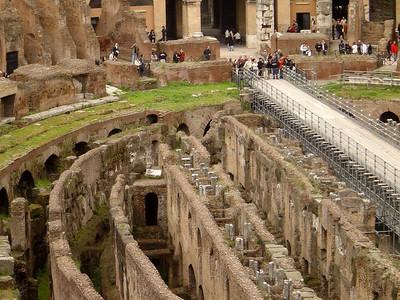 Roma Mars 2004 43