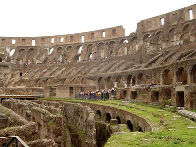 Roma Mars 2004 01