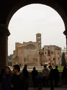 Roma Mars 2004 50