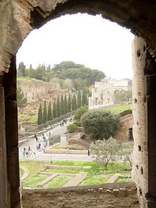 Roma Mars 2004 48