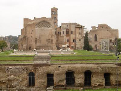 Roma Mars 2004 51