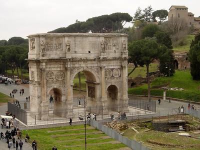 Roma Mars 2004 03