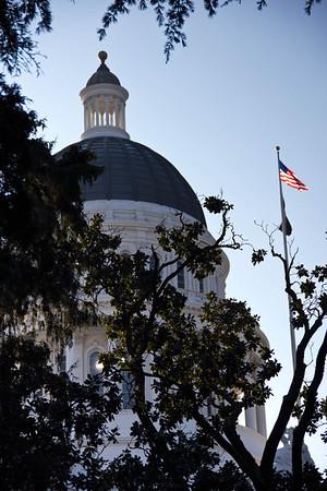 Sacramento 185