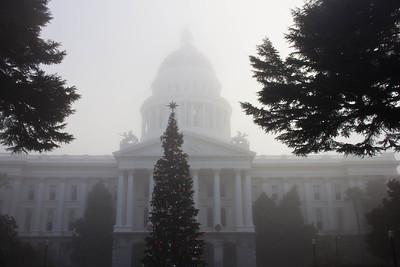 Sacramento 017