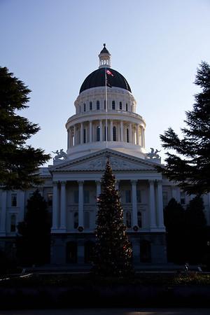 Sacramento 199