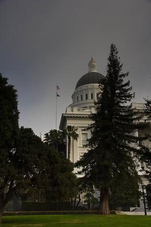 Sacramento 084