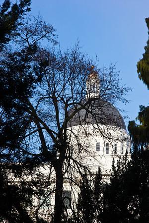 Sacramento 125
