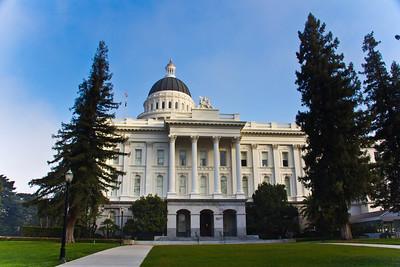 Sacramento 093