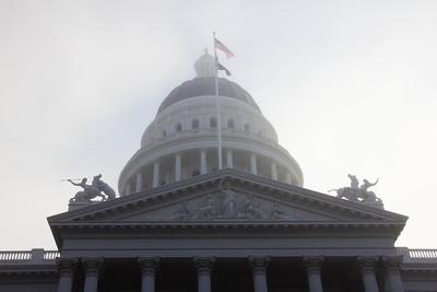 Sacramento 044