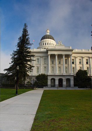 Sacramento 090