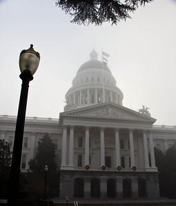 Sacramento 027