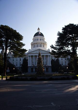 Sacramento 205