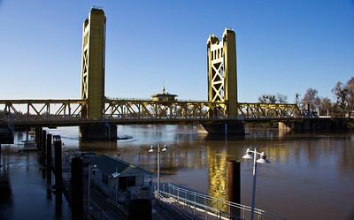 Sacramento 215
