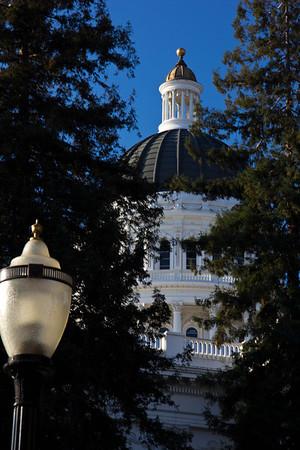 Sacramento 176