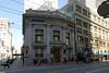 San Francisco - Market and Grant Streets