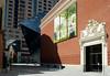 San Francisco - Contemporary Jewish Museum
