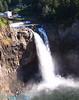 Sequomi falls.