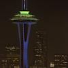 Seattle_01_18_2014_0012
