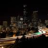 Seattle_05_27_09