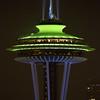 Seattle_01_18_2014_0013