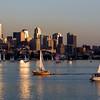 Seattle 04